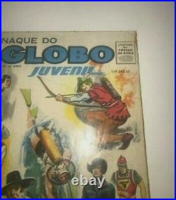 Human Torch Captain Marvel Shazam Marvel DC First Crossover comic book