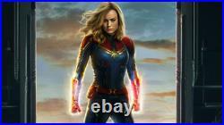 Marvel Super-Heroes #13 CGC 9.4 NM 1st appearance Carol Danvers Captain Marvel