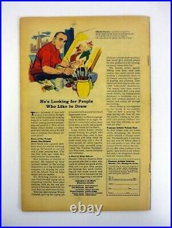 Tales of Suspense #67 Marvel Comics Iron Man, Captain America FN/VF 1965