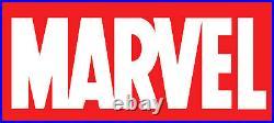 Ultimate Captain America on Motorcycle Gentle Giant WW2 Era Marvel Comics 41/320